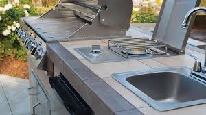 outdoor kitchen faucet outdoor kitchen faucet outdoor kitchen kits romeoumulisa padlords us