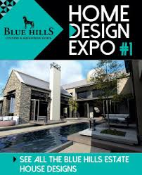 home design expo