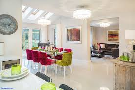 Home Interiors Leicester Home Interiors Fruitesborras 100 Home Interiors Leicester
