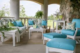 Turquoise Patio Furniture by Outdoor Patio And Deck Furniture Kalamazoo Portage Mi