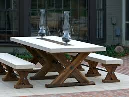 Round Patio Furniture Set Patio Furniture Easy Lighting For Patio Tables And Chairs