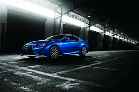 lexus rc f turbo world debuts of the lexus rc f sport and rc gt3 concept at the