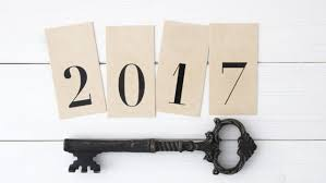 what to buy for new year here s your new year s resolution buy a home early in 2017