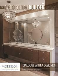 houston interior designer sweetlake interior design llc top