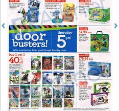 ps4 games black friday walmart target best buy vg247 black friday cyber monday 2014 deals and steals page 2 union