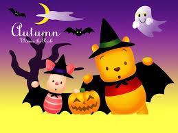 halloween background 1024 x 1280 wonderfull winnie the pooh halloween wallpaper tianyihengfeng