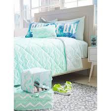 Mint Green Comforter Full Best 25 Queen Bed Comforters Ideas On Pinterest White Comforter