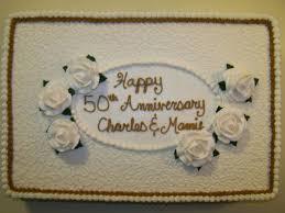 100 50 anniversary cakes 50th wedding anniversary cake with