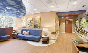 Long Island Interior Designers Queens Long Island Renal Institute U2014 Design Interior Design Firm