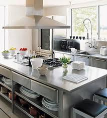 stainless steel kitchen island on wheels kitchen island with wheels amusing stainless steel kitchen island