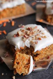 sweet potato cake with marshmallow frosting the recipe critic