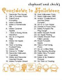 countdown to halloween free printable elephantandchick