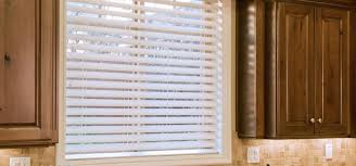 Patio Blinds Shades Curtain U0026 Blind Beautiful Bali Vertical Blinds For Interesting