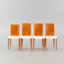 philippe starck philippe starck for chairs model
