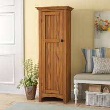wooden kitchen pantry cupboard unfinished kitchen pantry cabinet ideas on foter