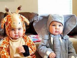 Elephant Halloween Costume Baby 48 Fancy Dress Halloween Costumes Images