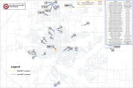 Decatur Illinois Map by More Than 4 2 Million In City Street Repairs Set To Begin See