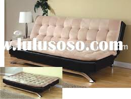futon manufacturers roselawnlutheran