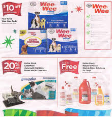 black friday litter boxes amazon black friday 2015 petco ad scan buyvia