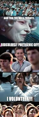 Meme Ridiculously Photogenic Guy - cute marathon guy meme best of the ridiculously photogenic guy