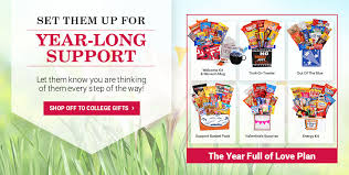 College Care Packages Covenant College Gifts And College Care Packages Ocm