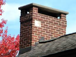 leaky chimney leak proof your chimney maine homes by down east