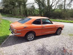 1974 toyota corolla for sale 1974 toyota corolla ke25 coupe sr