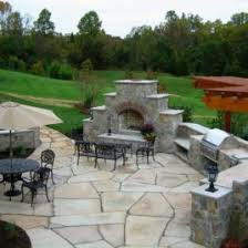Ideas For Backyard Patio Backyard Patio Ideas Backyard Patio Ideas Pinterest Backyard Patio