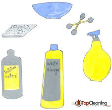 how to clean how to clean glass and mirrors top cleaning secrets