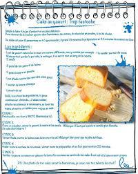 recette cuisine enfant livre de cuisine pour enfant petit chef panda livre de cuisine