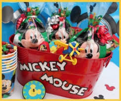mickey mouse party ideas mouse mickey mouse lollipop party invitations wonderful birthday