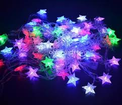 cyber monday christmas lights 10m 100 led outdoor star string lights christmas xmas decoration