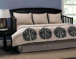 Daybed Bedding Ideas Daybed Set Bedding Design Ideas Decorating For Daybed Duvet Covers