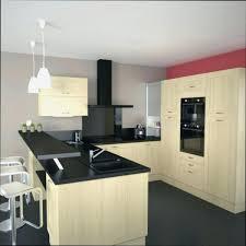 couleur mur cuisine bois couleur mur cuisine avec meuble bois awesome couleur mur cuisine