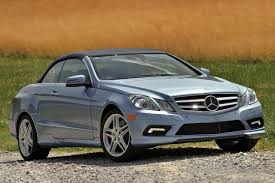 lexus of thousand oaks construction used 2013 mercedes benz e class convertible pricing for sale