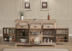 Large Bar Cabinet Excellent Marvellous Free Standing Bar Cabinet 22 Wonderful Best