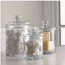 Bathroom Countertop Storage by Best 25 Bathroom Counter Storage Ideas That You Will Like On