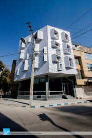 78 best architecture iran images on pinterest architecture