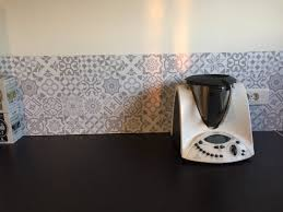 credence autocollant cuisine carrelage autocollant castorama avec stickers cuisine castorama top