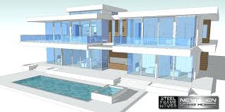 architect home design home design and architecture home design architect pakistan