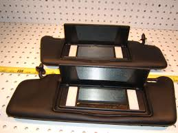 used mercedes benz 300ce interior parts for sale page 2