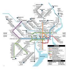 septa map septa clickable regional rail rail transit map