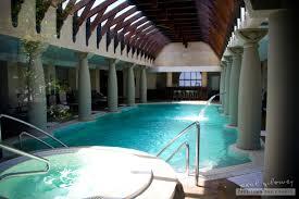 Indoor Pool Design 100 Home Plans With Indoor Pool Home Indoor Pool Ideas