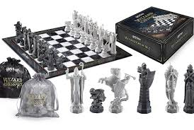 special chess sets archives chessfort internet u0027s biggest