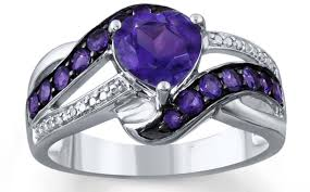engagement ring stores ring superb formidable ring stores in nigeria