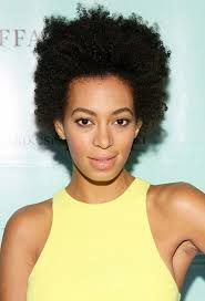 hair styles for black women with square faces on pinterest natural curly hairstyle for black women for black women with