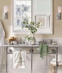 14 best beige gray greige images on pinterest paint colors