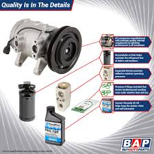 nissan murano ac compressor replacing ac compressor oil ac gallery air conditioner gallery