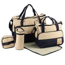 win a baby changing bag of your choice from tots amazing