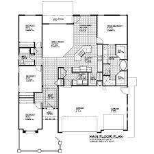 16 best floor plans images on pinterest floor plans car garage
